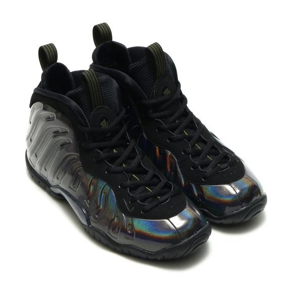"""7e06a13ef2e Nike Air Foamposite One """"Legion green"""". M 5c02b2cee944ba4879930397"""